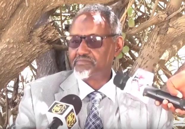 DAAWO:-Maxaa Iska Badalay Xidhiidhkii Wadamada Ethiopia Iyo Somaliland.