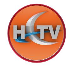 War Deg deg Ah:-Xukuumadda Somaliland Oo Albaabada Iskugu Dhufatay Telefishanka HCTV Iyo Ciidan La Wareegay