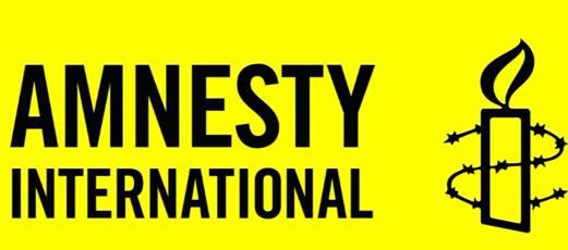 Caalamka: Amnesy International oo War kasoo saartay Xukunka Maxamed Sidiiq Dhamme