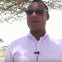 Gudaha:- Badhsaabka Badhan Oo Ka Hadlay Qaabkii Uu U Dhacay Dagaalki Somaliland Iyo Putland Dhex Maray