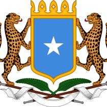 Somaliya Oo Soo Saartay Amar Ku Wajahan Hay'adaha Caalamiga Ah Iyo Beesha Caalamka.