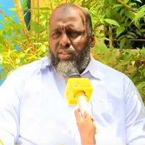 """Gudaha:-""""Tuulooyinka Burco Hoos Yimaada Ee Aan Xukumo Ayaad La Dad Tahay""""Maayir Muraad."""