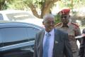 Hargeisa:-Madxaweyne Kuxigeenka Somaliland Oo Ka Jawaabay Su,aalihii Ugu Adkaa Oo La Waydiiyay Iyo Cida Waydiisay.