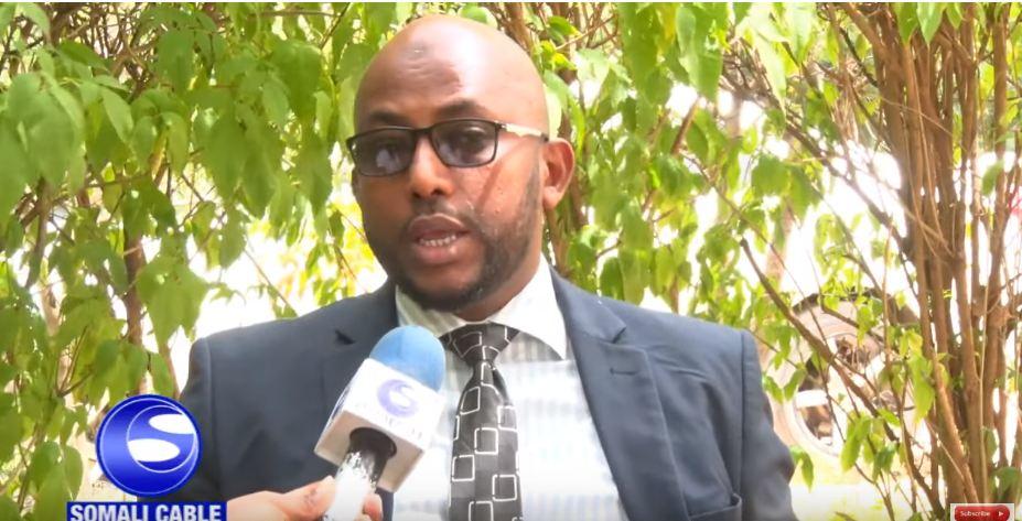 Hargaysa:-Dawladda Somaliya Oo Sheegtay Inay Lasoo Wareegtay Adeega Bixinta Fiisaha Xajka Iyo Caqabadaha Ka Hor Iman Doona Xujayda Reer Somaliland.