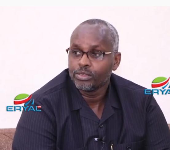 Deg Deg: Daawo Gudidda Doorashooyinka Qaranka Somaliland Oo La Kulmay Xisbiyada Qaranka