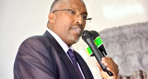 Siyaasi Samaale Oo Ka Hadlay Doorashooyinka Somaliland Kusoo Fool Leh Iyo Duruufaha Ku Xeeran.