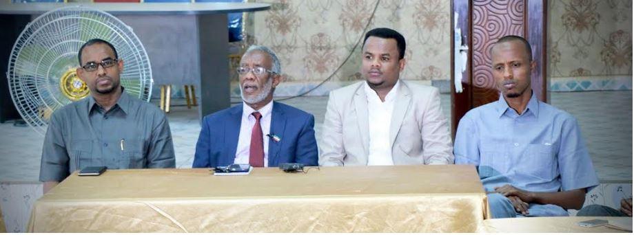Hargeisa:-Xukuumada Somaliland Oo Bilawaday Qorshe Dib Loogu Eegayo Tirada Iyo Tayada Macalimiinta Dawlada.