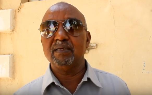 Gudaha:-Xildhiban ka Hadlay Dariiqa Dhalinyarada Somaliland kaga Bixi Karaan Shaqo La'aanta