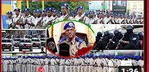 Taliska Booliska Somaliland Ayaa Xidhay Askari Ka Tirsan Ciidanka Oo Tacadi Kula Kacay Gabadh.