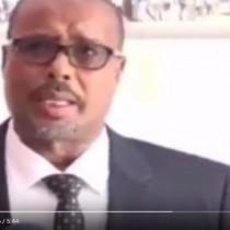 Puntland:-Maamulka Puntland Oo Somaliland Ku Eedeyey In Ay Ka Danbayso Dagaalka Ka Taagan Koonfurta Gobolka Sool