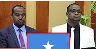 Gudaha:-Xisbiyada Wadani Iyo Ucid Oo Xukuumada Somaliya Ugu Baaqay In La Siidayo Ganacsato Reer Somaliland Oo Ku Xidhan Muqdisho