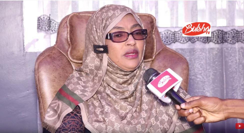 Xukuumada Soomaliland Oo Shaacisay Markii U Horaysay Inay Suuq Cusub U Heshay Hilibka Xoolaha Ee Somaliland.