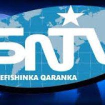 Hargaysa:-Xukuumada Somaliland Oo Amar Xayiraad Ah Ku Soo Rogtay Telefishanka Soomaaliya
