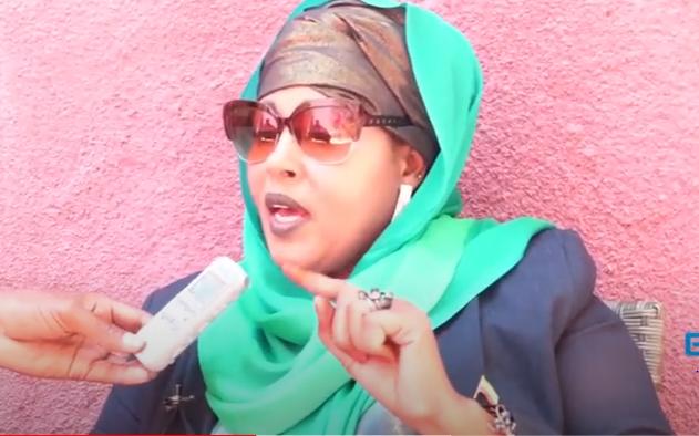 """Gudaha:-Ismail Hure Bubaa Wali Waa Somali Weyn Xukumada Wa In Ay La Xisabtanta""""""""G.Ku Xigenka Uk X.Kulmiye"""