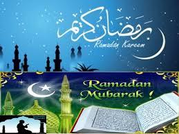 Ramadaan Axkaam & Eedaab Q3aad (W/Q:Hussein Jama Guudcade)