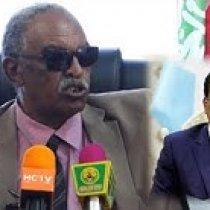 Somaliland Oo Jawaab Kulul Siisay Xaliimo Yareyda soomaaliya, Gudideeda iyo Dawlada Muqdisho