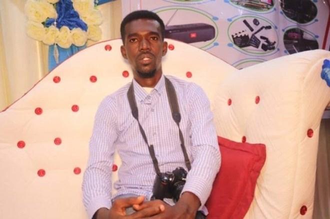 Weriye Abuuja oo maanta la horgeeyay maxkamadda ciidamada