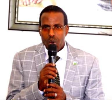 Hargeisa:-Dawlada Jabuuti Oo Hada War Ka Soo Saartey Dagaalka Tuko-raq Ee Somaliland Iyo Maamulka Puntland