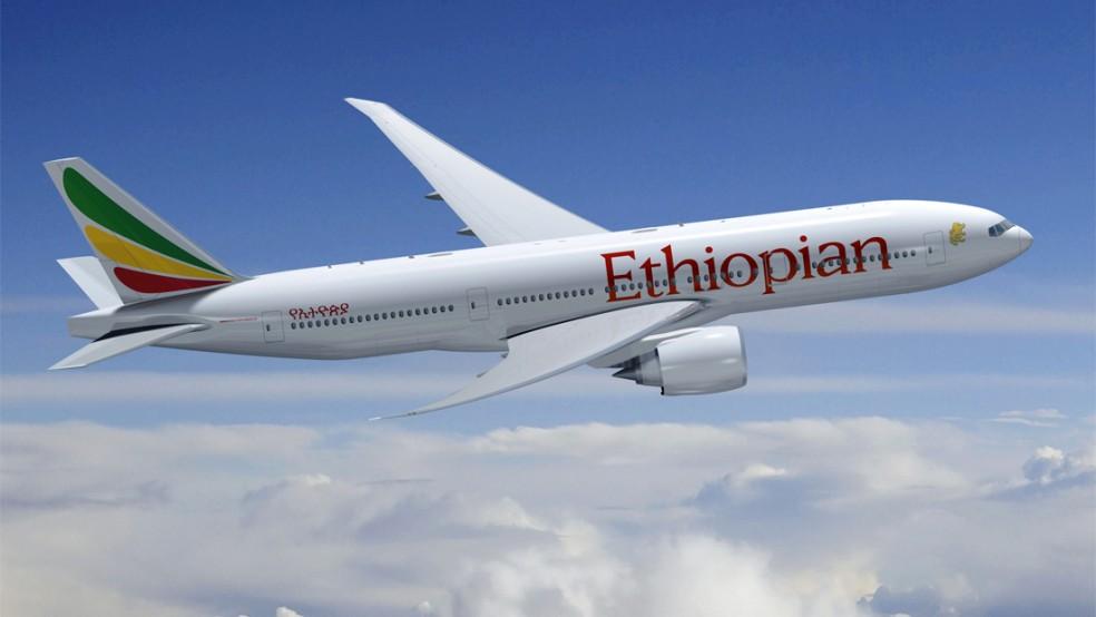Tikidhka diyaaradaha Addis Ababa iyo Asmara oo qiimo sare ku bilaabmaya 20 sano kaddib