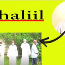 Gudaha:-Siyaasi Tilmaamay Inay Fashilmeen Guddiga Ka Hortaga COVID19, Ee Gobolka Togdheer