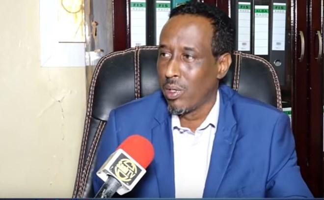 Garyaqaanka guud ee Somaliland oo ka hadlay wax ka bedelka lagu samaynayo xeerka xisbiyada Somaliland