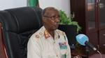 """Daawo:-""""Waxaa bilaabanaya howlgal ka dhan ah Xarakada Al-shabaab""""Taliye Idha-Qarshe Ee Ciidanka Somalia."""