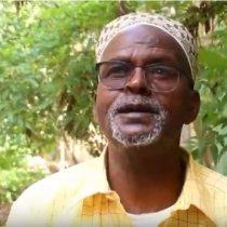 Gudaha:-Xildhibaan Qabile Oo kamida Xildhibaanada Golaha Wakiilada Somaliland Oo Edaymo Usoo Jeediyay Taliska Ciidanka Booliska