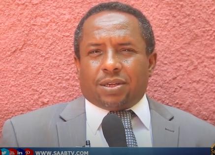 Gudaha:-Xisbiga Wadani Ayaa Ka Hadlay Cabashada Ka Soo Yeedhaysa Ganacsatada Somaliland