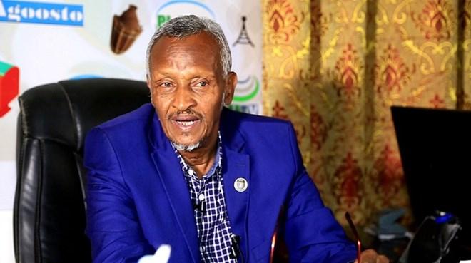 Maamulka Puntland oo beenisay in askar katirsan ciidamadeeda ay ku biireen Somaliland