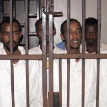 Gudaha:-Waa Sidee Xaalada Maxabiista Laga Soo Qab Qabteen Ciidanka Somaliland Ee Lagu Soo Qabtay Dagaalkii Tuke-raq.