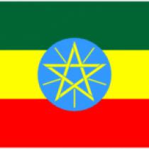 Addis ababa: Dawlada Itoobiya Oo Dalab Yaab leh u dirsatay Dowlada Boqortooyada Sacuudiga.