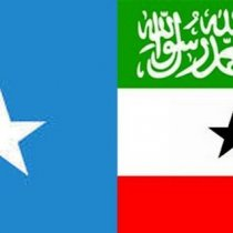 Gudaha:-Muqdisho Waxay Xarunta U Tahay Meelaha Ay Ka Soo Dulaan Cadawga Somaliland Siyaasi Siciid Maxamed Raan