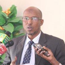 Hanti-dhawraha Guud Ee Somaliland Oo Sheegay Inay Burco, Boorama Iyo Berbera Ay Ku Xidheen Saraakiil Ku Eedaysan Musuq-maasuq.