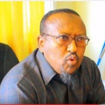 Xildhibaan Dhakool Oo Dalbaday Raali Gelin Uu Siiyo Shacabka Somaliland Iyo Mawqifka Uu Ka Taagan Yahay Xukuumada