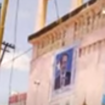 Daawo:-Xisbiga Ka Taliya Soomaliya Oo Xafiis Ka Furtay Magaalada Buuhoodle+Moogananta Xukuumada Somaliland.