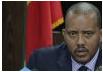 """""""Meles Zenawi Wuxuu Damacsanaa Inuu Midawga Afrika Horgeeyo Qaddiyadda Somaliland, Abiy Axmedna Dhulka Ayuu Dhigay Maqaamka Somaliland"""" Wasiir Hore Oo Itoobiya Ah"""