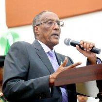 Madaxweyne Biixi Oo Dib U Riixay Kal-fadhigii Golaha Wakiilada Cusub Ee Somaliland & Guuxa Ka Taagan