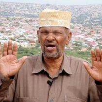 Xildhibaan Ka Tirsan Gollaha Wakiilada Oo Ka Hadlay Qodob Ku Jiray Shirkii Dhuusamareeb Oo Khuseeya Siyaasiyiinta Somaliland.