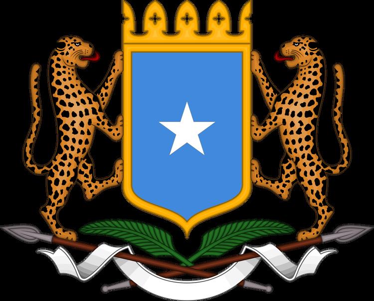 Somalia oo Ka Hadashay sabab ku diiday inay WHO ka diiwaan-geliso labadii kiis ee coronavirus ee Somaliland ay shaacisay