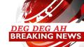 War Deg Deg Ah:-Agaasimihii Guud Ee Wasaarada Caafimaadka Somaliland Oo Ku Dhaawacmay Rasaas Lagu Furay
