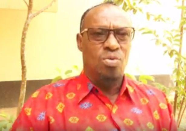 Gudaha:-Guurtida Oo Madax waynaha Ka Dalbaday In Uu U Soo Qoro Warqad Lagag Noqonayo Wada Haalada Somalia.
