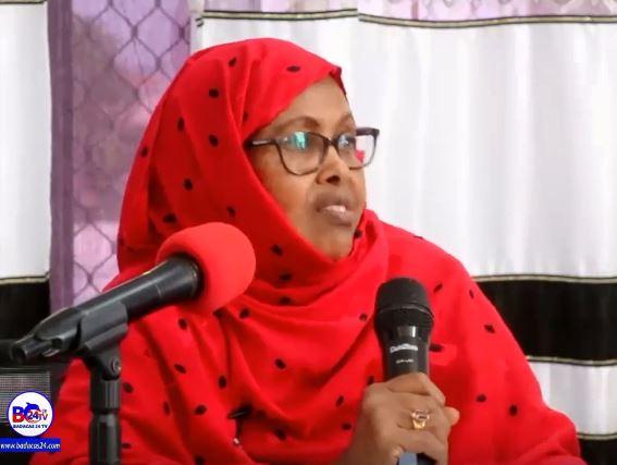 Gudaha:-Xukuumadda somaliland ayaa fadhiidnimo ku Eedaysay maayirada Magaalooyinka dalka.