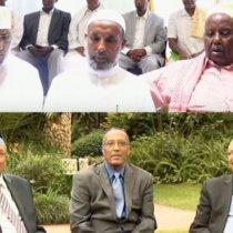 Gudaha:-Guddida Dhex Dhexaadinta Mucaaridka Iyo Muxaafidka Somaliland Maxaa Laga Filan Karaa Inay Soo Saaraan