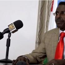 Hargeisa:-Safaaradda Jabuuti Ee Hargeisa Oo Baaq U Dirtay Jaaliyadeeda Ku Nool Somaliland Iyo Sababta.