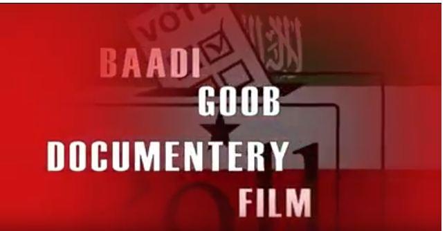 Daawo:Barnaamijkii Baadi-Goob ee siday doorashadu u-dhacday