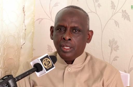 Xildhibaan Balaaki Ayaa Ka Hadlay Wararka Sheegaya Inuu Madaxweyne Farmaajo Imanayo Somaliland