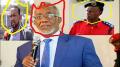 Hargeisa:-Dawladda Hoose Ee Hargaysa Oo Leexsatay Qaybo Ka Mid Ah Dhul La Siiyay Ciidanka Dab-Damiska.