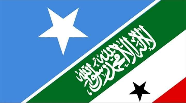 Kulan Hordhac Ah Wada-hadallada Somaliland iyo Soomaaliya Ayaa Maalinta Berri Ah Ka furmaya Magaalada Nairobi Ee Dalka Kenya