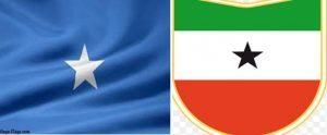 Nairobi: Somaliland iyo Somaliya oo Nayroobi kaga wada hadlaya khilafka mamulka hawada