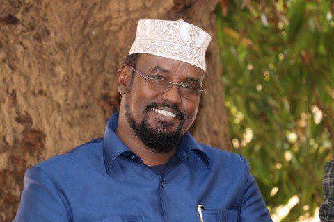 Somalia:-Madaxweynaha Jubbaland Oo Ka Hadlay Dagaalka Tukeraq+Arimaha Uu Kaga Hadlay.